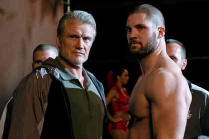 Creed II - Photo 2