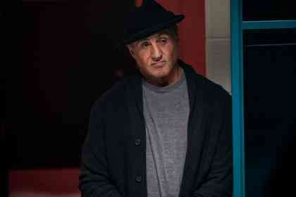 Creed II - Photo 3