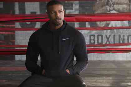 Creed II - Photo 6