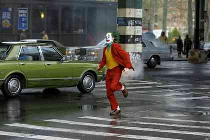 The Joker - Photo 3