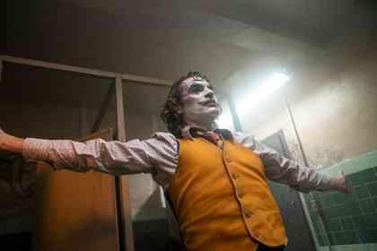 Joker - Photo 6