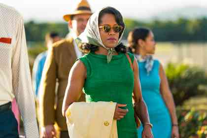If Beale Street Could Talk - Photo 3