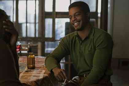 If Beale Street Could Talk - Photo 4