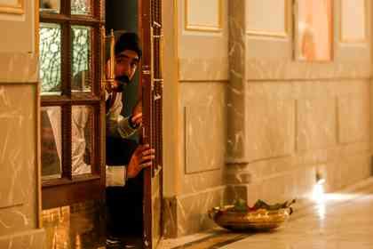 Hotel Mumbai - Photo 2