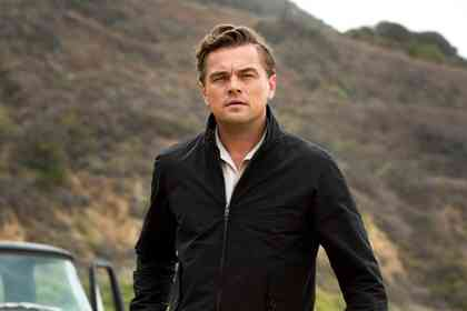 Once Upon a Time in Hollywood - Photo 4