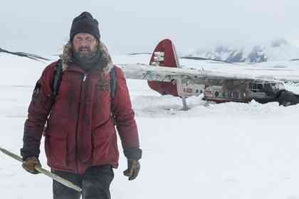 Arctic - Photo 2