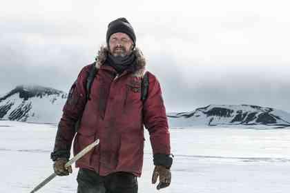 Arctic - Photo 3