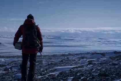 Arctic - Photo 4