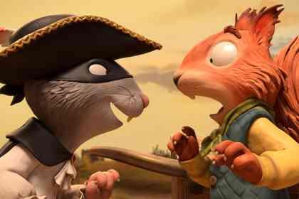 Le Rat Scélérat - Photo 3