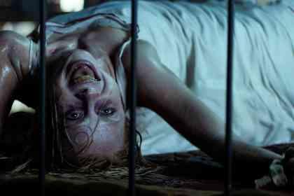 L'Exorcisme de Hannah Grace - Photo 3