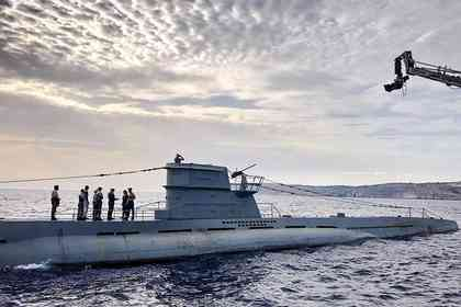 Torpedo - Photo 4