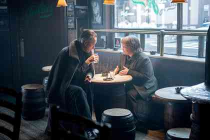 Can You Ever Forgive Me? - Photo 1