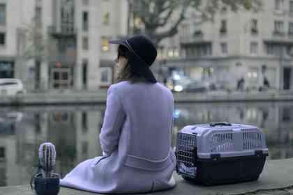 Emma Peeters - Photo 2