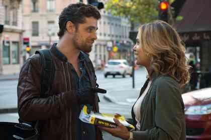 Victor et Célia - Photo 3