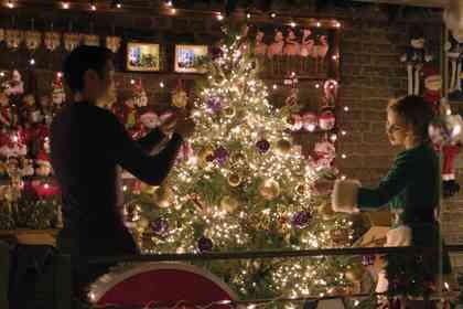 Last Christmas - Photo 29