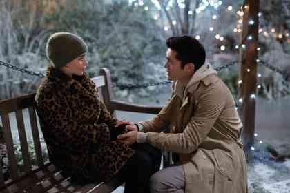 Last Christmas - Photo 10