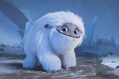 Abominable - Photo 5