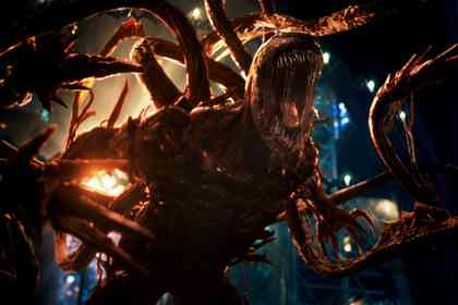 Venom: Let There Be Carnage - Photo 3
