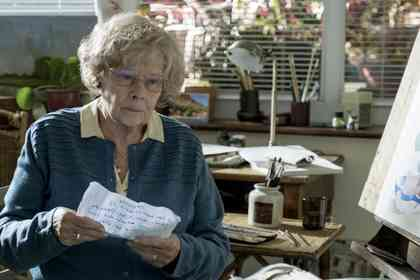 Red Joan - Photo 1