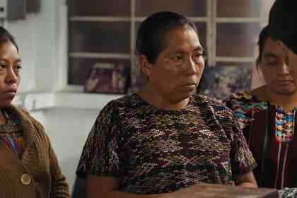 Nuestras Madres - Photo 2