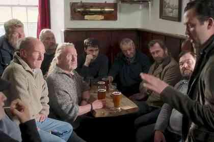 Fisherman's Friends - Photo 5