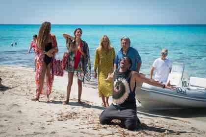 Ibiza - Photo 2