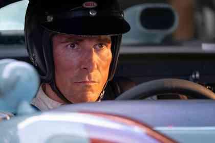 Le Mans 66 - Photo 3