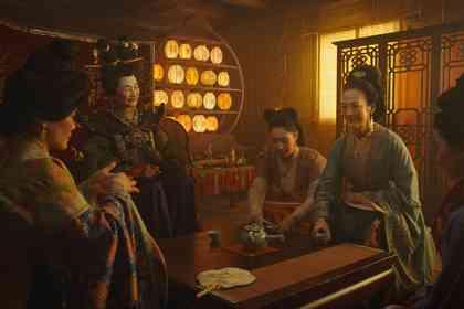 Mulan - Photo 3