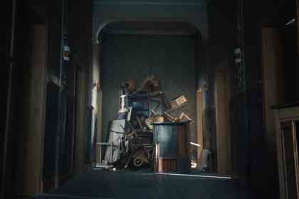 The Room - Photo 5