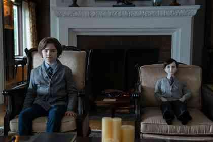 The Boy : La Malédiction de Brahms - Photo 2