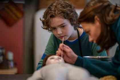 The Boy : La Malédiction de Brahms - Photo 5