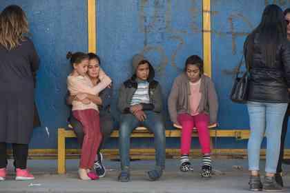 Noura Rêve - Photo 1