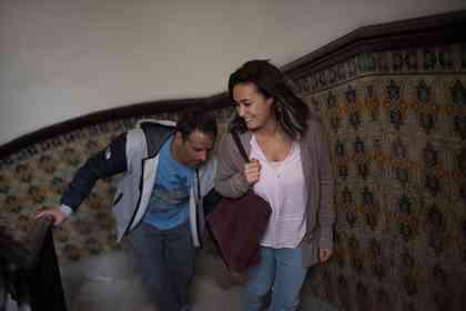 Noura Rêve - Photo 2
