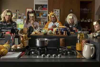 Le Sens de la Famille - Photo 2