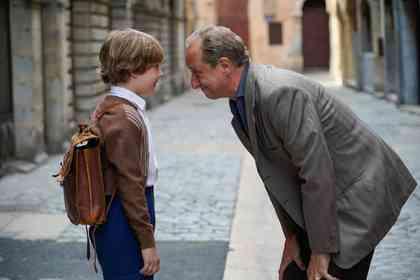 Profession du Père - Photo 4