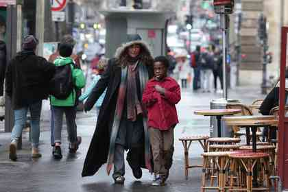 Sous les Etoiles de Paris - Photo 2