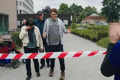 De Stig - Photo 2