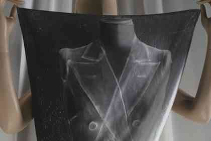 Martin Margiela: In His Own Words - Photo 2