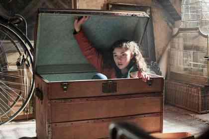 L'Aventure des Marguerite - Photo 1