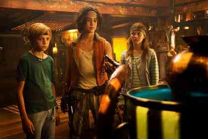 De Piraten Van Hiernaast - Photo 4