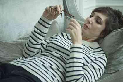 Eleonore - Photo 3