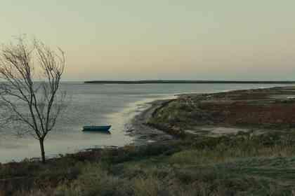 En Terre de Crimée - Photo 5