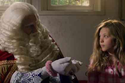 Sinterklaas en de gouden chocolademunten - Photo 4
