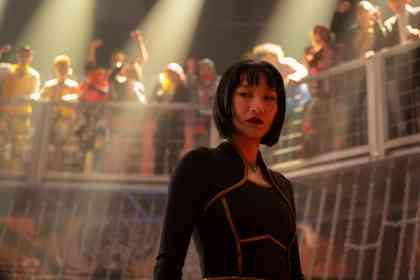Shang-Chi et la Légende des Dix Anneaux - Photo 2