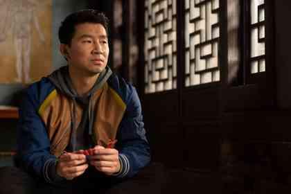 Shang-Chi et la Légende des Dix Anneaux - Photo 3