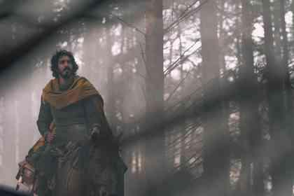 The Green Knight - Photo 1