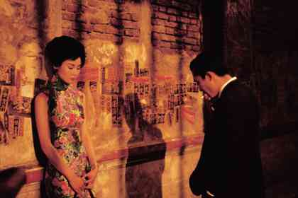 In the Mood for Love (4K) - Photo 4