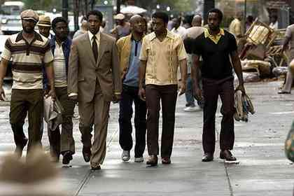 American Gangster - Photo 2