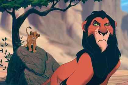 Le Roi Lion - Photo 11