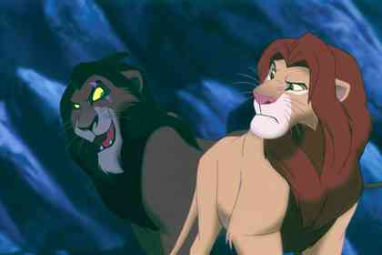 Le Roi Lion - Photo 16